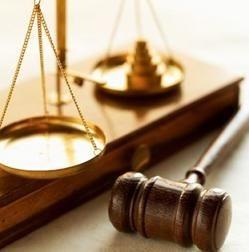 Psicología Judicial